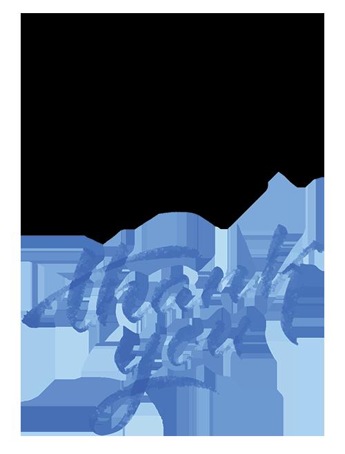 thankyouthankyou